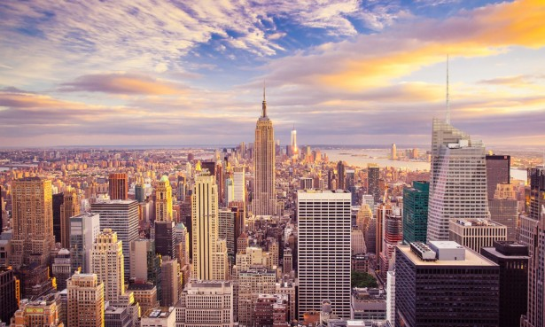 fotolia_66358333_xl-empire-state-building-1600x960
