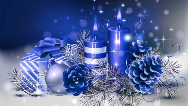 velas-azules-navidenas_1877356181